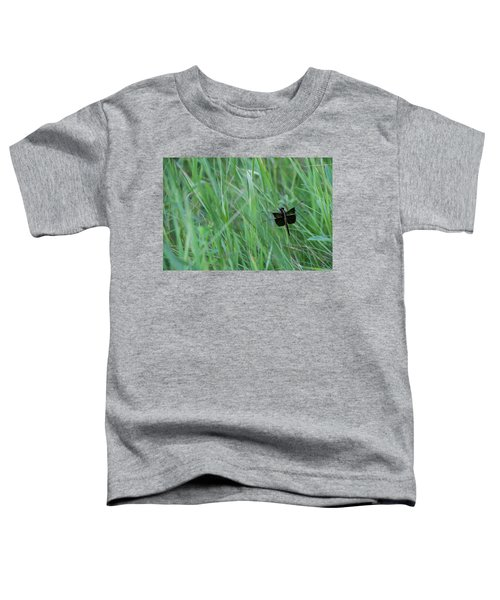 Inl-15 Toddler T-Shirt
