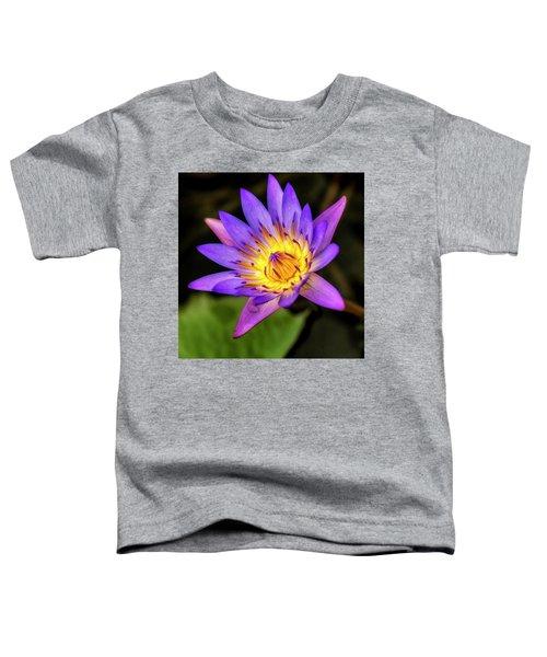 Inner Glow Toddler T-Shirt