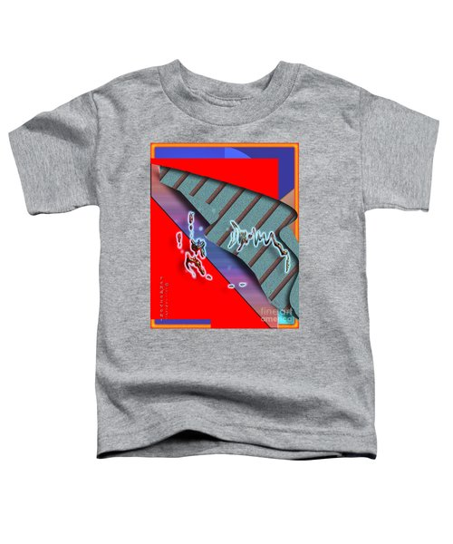 Inw_20a6132_rendezvous Toddler T-Shirt