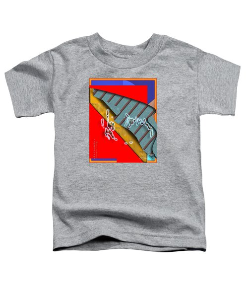 Inw_20a6134_rendezvous Toddler T-Shirt