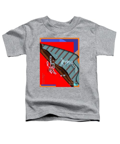 Inw_20a6135_rendezvous Toddler T-Shirt