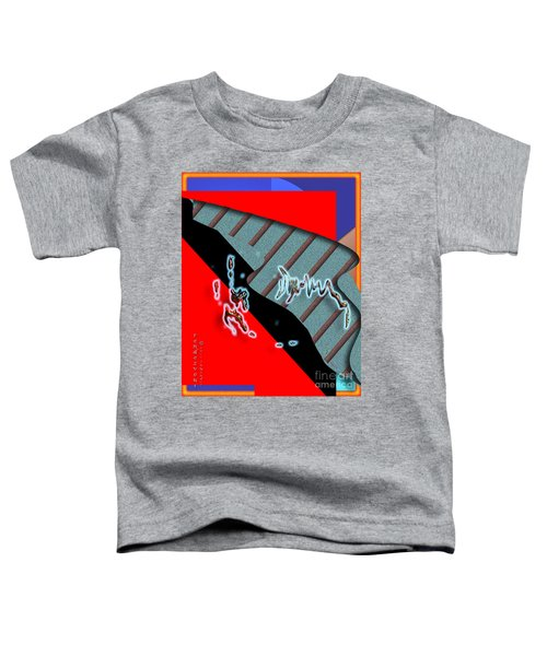 Inw_20a6138_rendezvous Toddler T-Shirt
