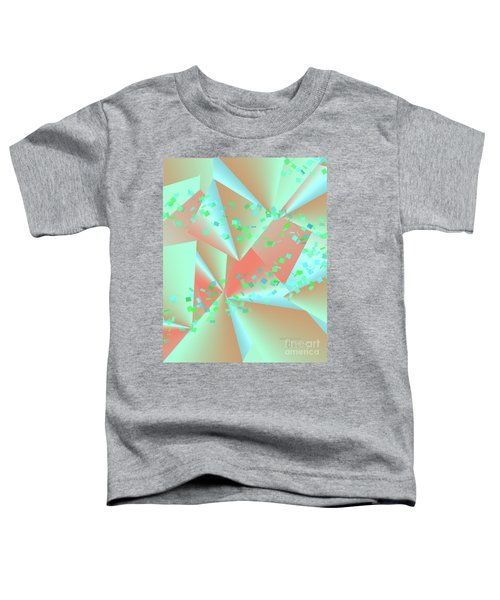 inw_20a6151-MH17 sweet currents Toddler T-Shirt