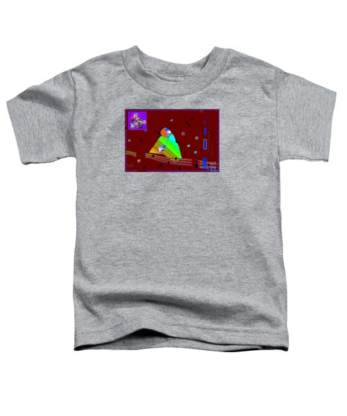 Inw_20a6451_between-rocks Toddler T-Shirt