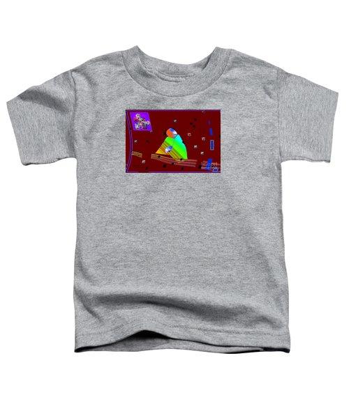 Inw_20a6452_between-rocks Toddler T-Shirt