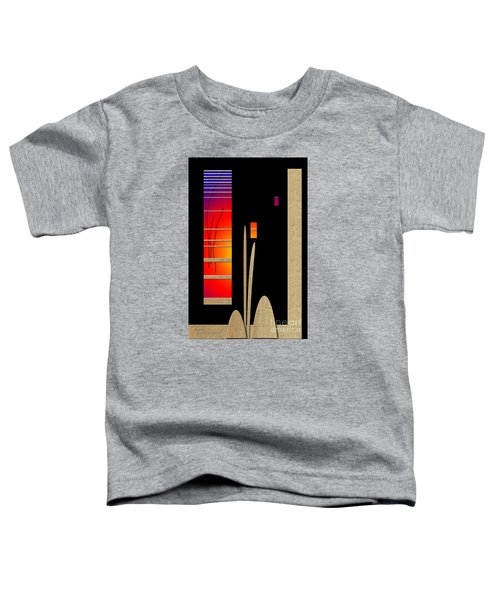 Inw_20a6466_mutual-awakening Toddler T-Shirt