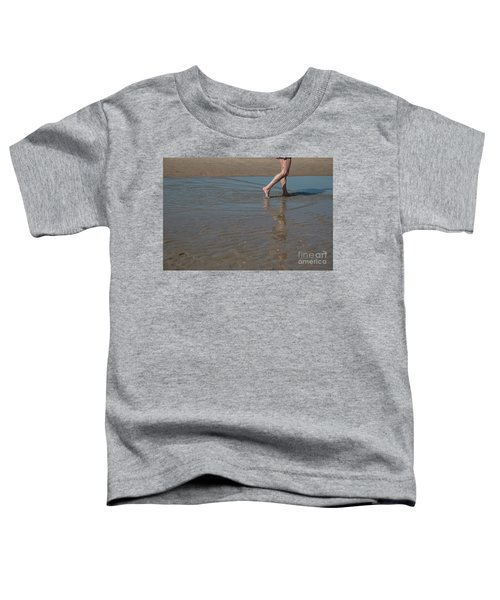 It Only Takes One Toddler T-Shirt