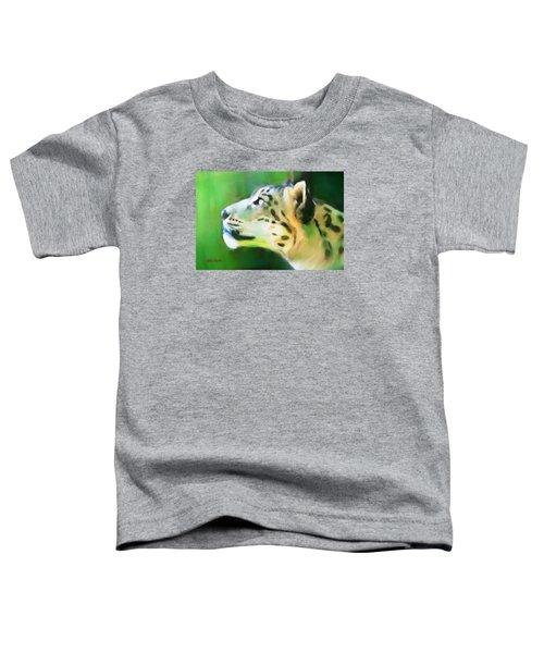 Katso Valo Toddler T-Shirt