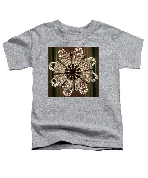 Komissarzhevskaya Theatre Toddler T-Shirt