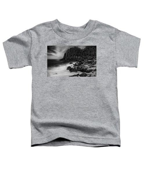 Kyotango Toddler T-Shirt