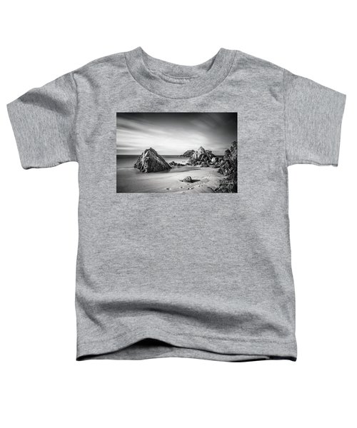 Land Of Tides Toddler T-Shirt