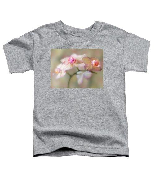 Lasting Forever. Toddler T-Shirt