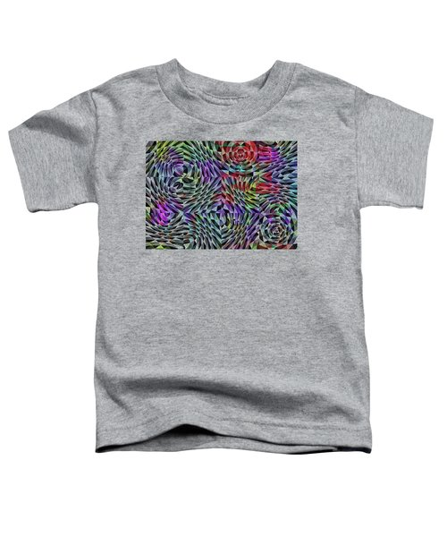 Life Currents Toddler T-Shirt