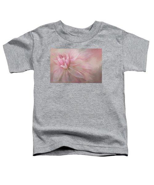 Lifes Purpose 2 Toddler T-Shirt