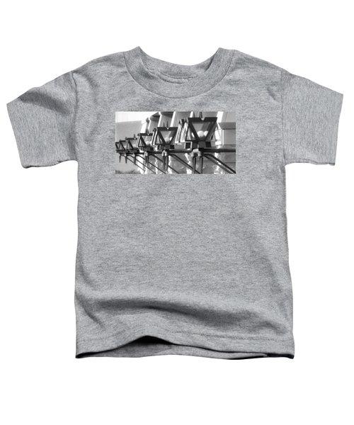 Light It Up Toddler T-Shirt