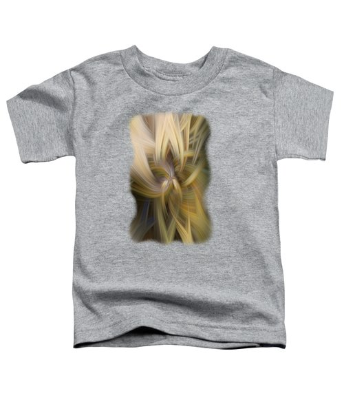 Light Within Toddler T-Shirt