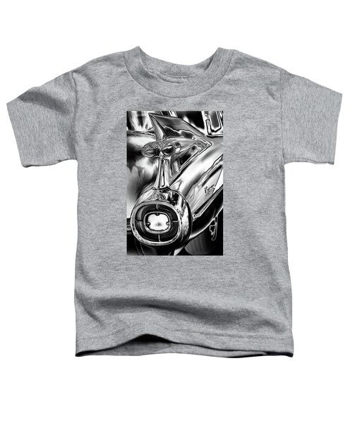Liquid Eldorado Toddler T-Shirt