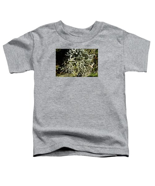 Little Labyrinth Toddler T-Shirt