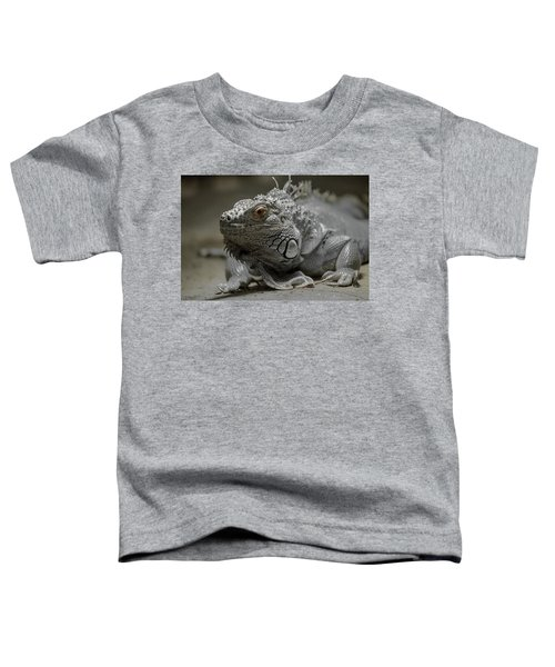 Liz Toddler T-Shirt