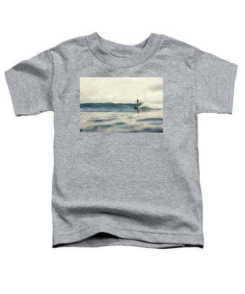 Lola Toddler T-Shirt