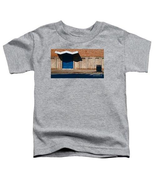 Louisville Wave Toddler T-Shirt