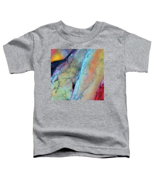 Magical Toddler T-Shirt