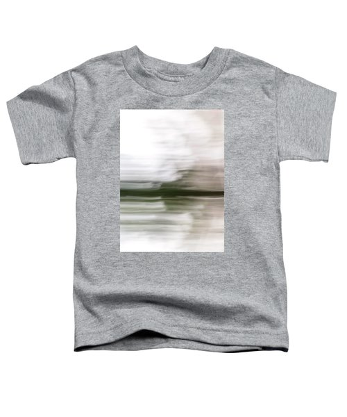 Magna Bay Storm Toddler T-Shirt