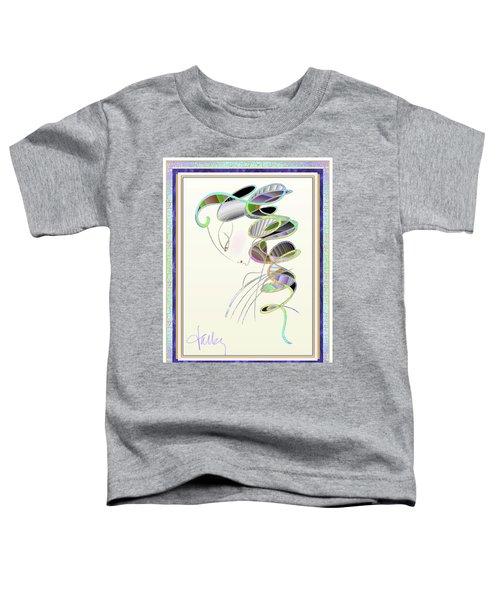 Maitresse-en-titre Toddler T-Shirt