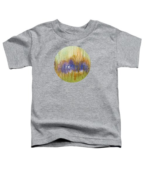 Meadow's Edge Toddler T-Shirt