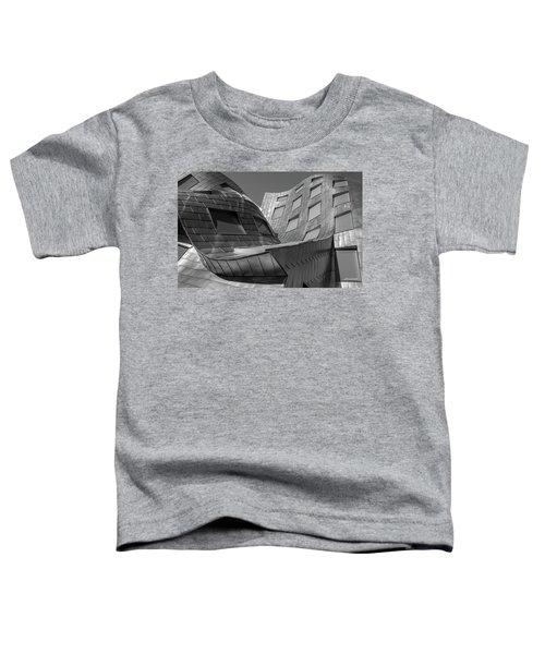 Melting Toddler T-Shirt