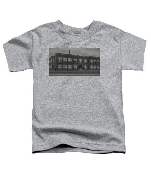 Mhs 2  Toddler T-Shirt