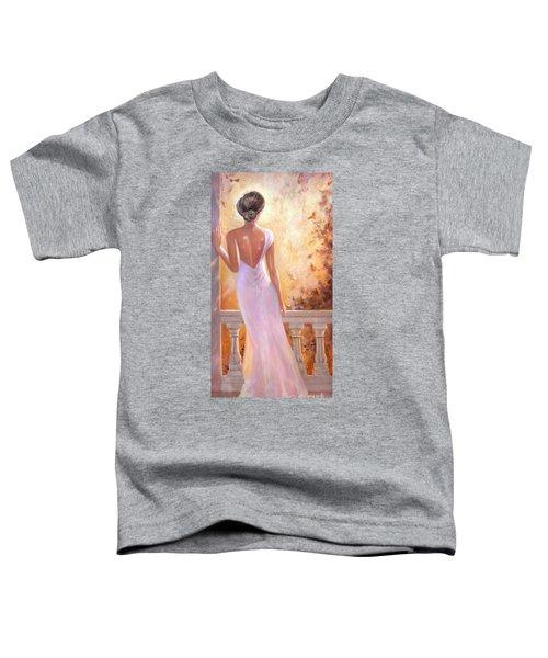 Midsummer Toddler T-Shirt