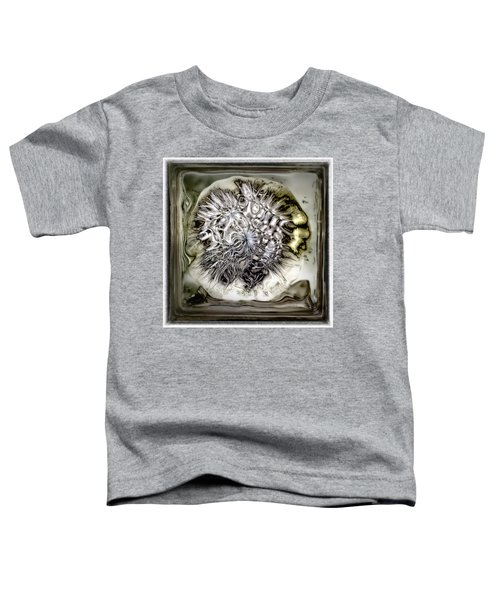 ...mind Blowing.... Toddler T-Shirt