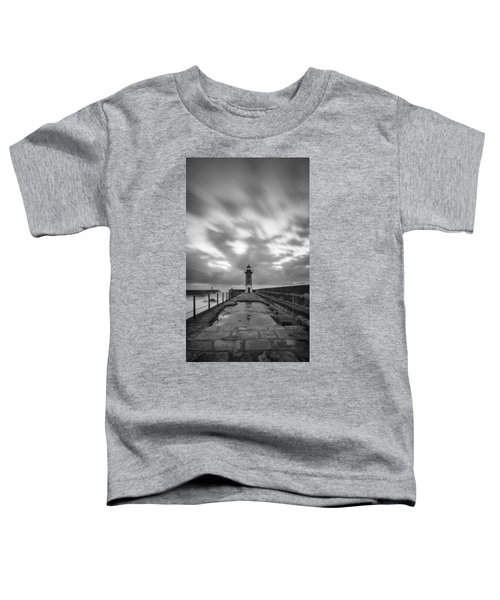 Mirror Mirror Is Water The Reason Of It All.. Toddler T-Shirt