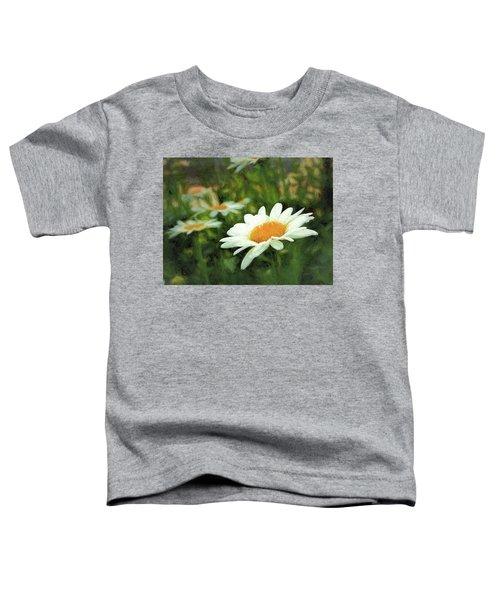 Miss Daisey Toddler T-Shirt
