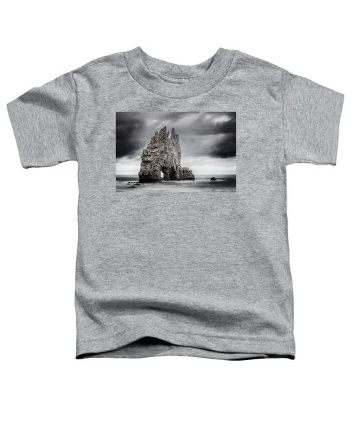 Mordor Toddler T-Shirt