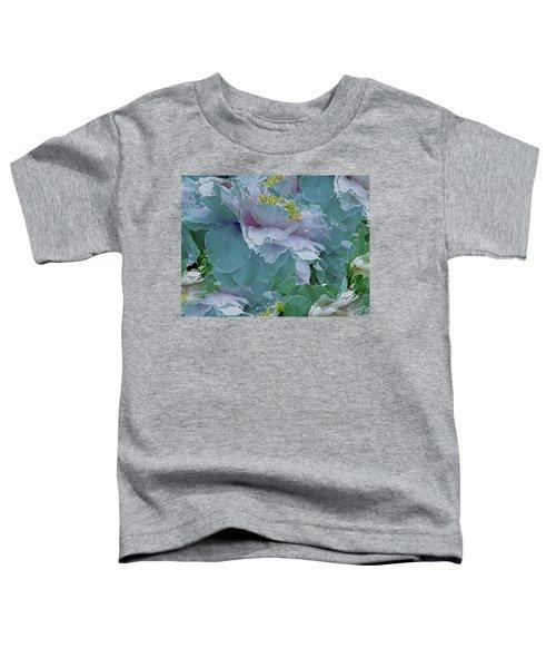 Multiplicity 23 Toddler T-Shirt