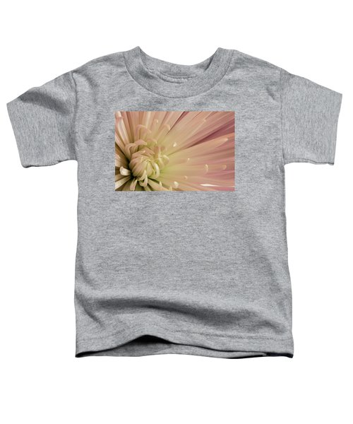 Mum Toddler T-Shirt