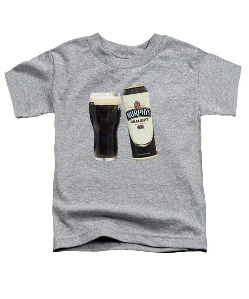 Murphys Draught Toddler T-Shirt