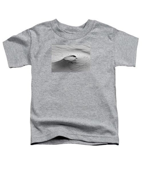Nature's Way Toddler T-Shirt