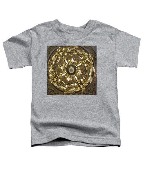Nice Monte Carlo 01 Toddler T-Shirt