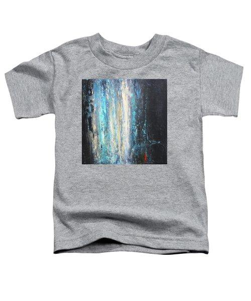 No. 851 Toddler T-Shirt