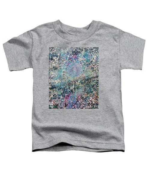 31-offspring While I Was On The Path To Perfection 31 Toddler T-Shirt