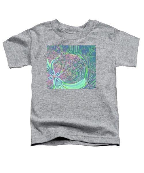 ORB Toddler T-Shirt