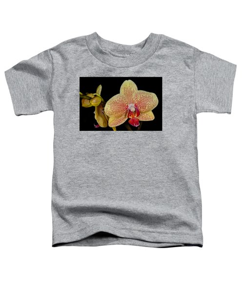 Orchid 377 Toddler T-Shirt