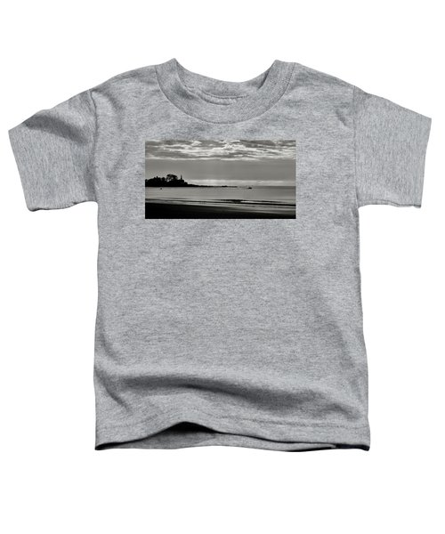Outward Bound Toddler T-Shirt