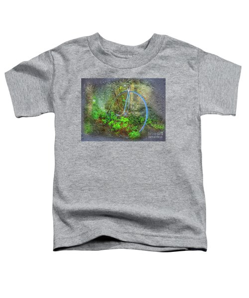 Past Times Toddler T-Shirt