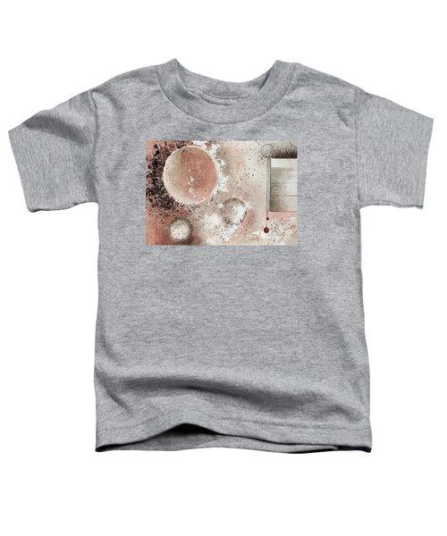 Pendulum Toddler T-Shirt
