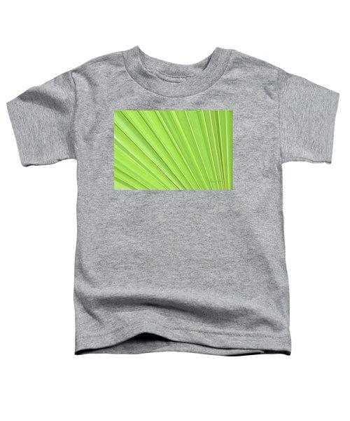 Perfect Toddler T-Shirt