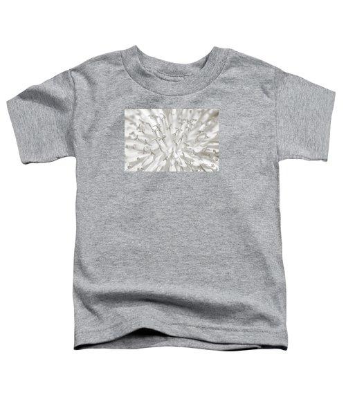 Pienene Toddler T-Shirt